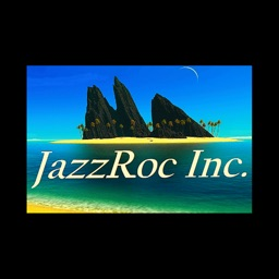 JazzRoc