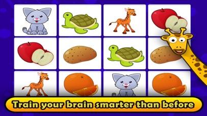 Kids Teaser Puzzles Pro screenshot 5