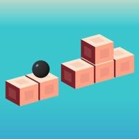 Codes for Sphere Hopper Hack