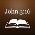 Bible Promises: Die Bibel auf Deutsch icon