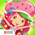 Strawberry Shortcake Berryfest Party icon
