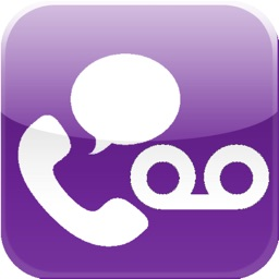 GV+ best app for Google Voice