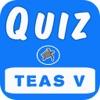 TEAS V Exam Prep Free