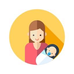 Pregnancy - الحمل والولادة