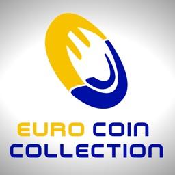 Euro Coin Collection - 2 Euro Commemoratives