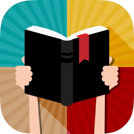 Baixar Eu Sei Bíblia para iOS