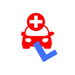 Driving Theory Test For Switzerland