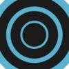 Banshee VR - iPadアプリ