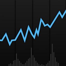 Stock Market App: Stock Tracker & Real Time Stocks