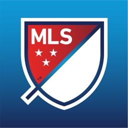 MLS: Soccer Scores, News, Highlights & Watch Live