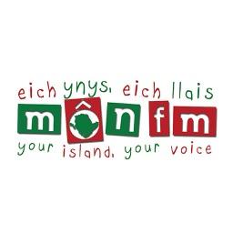 MonFM