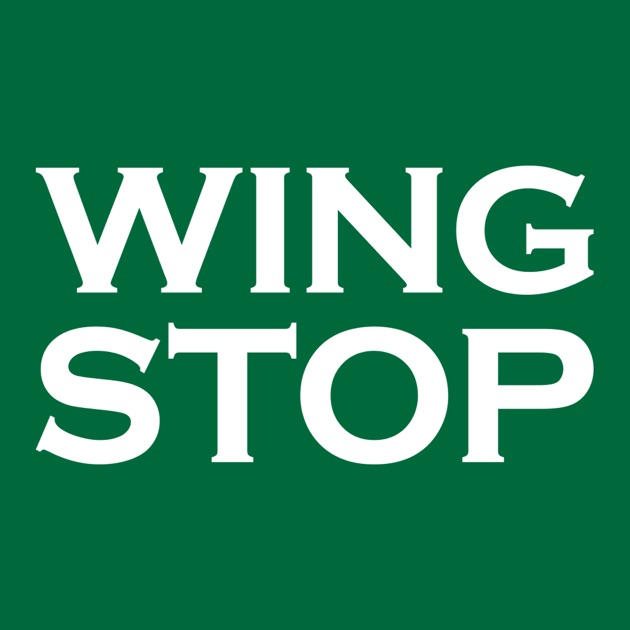 Get reviews, hours, directions, coupons and more for Wingstop Restaurant at E Bayshore Rd, East Palo Alto, CA. Search for other Chicken Restaurants in East Palo Alto on aghosting.gq Start your search by typing in the business name below.1/5(1).