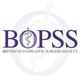 BOPSS Annual Meeting