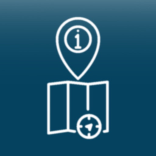 GPS to Maps