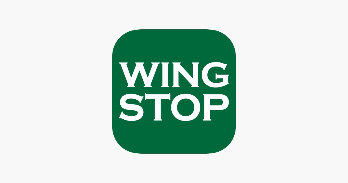 Wingstop Fans, The Wingstop mobile app brings bold flavor to your mobile device. Now it's easier than ever to get cooked-to-order wings, fries and sides from your favorite Wingstop location. Download the official Wingstop mobile app and start ordering today/5(K).