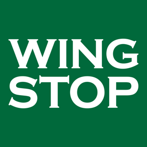 Wingstop Food & Drink app