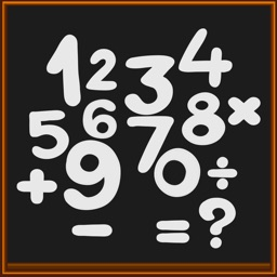 Math Puzzle For Genius Kids
