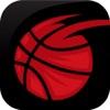 Evolve Basketball Reviews