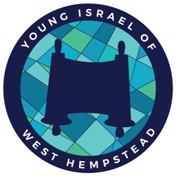 Young Israel of West Hempstead
