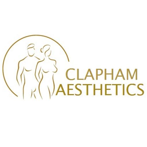 Clapham Aesthetics