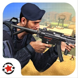 Underworld gangster Attack :city of crime