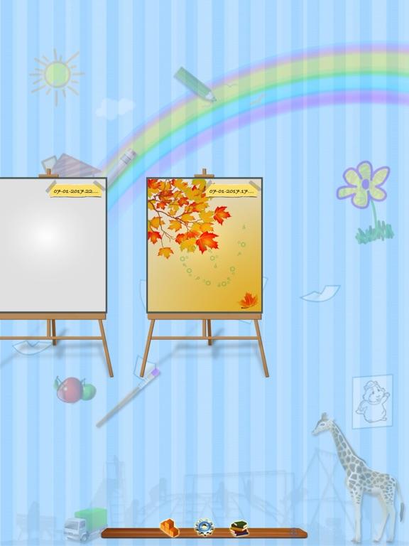 DrawingStar - Kids love it! Screenshots