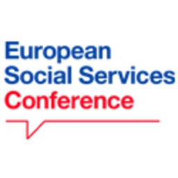 ESSC2017
