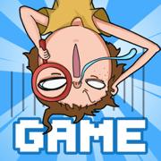 我的解密游戏:密室逃脱类游戏中文版