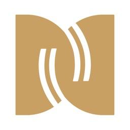 KingLine-protect enterprise communication security