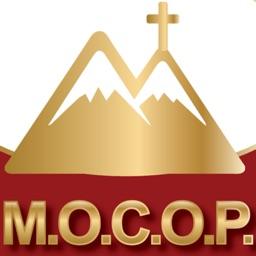 MOCOP Plano