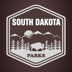 South Dakota National & State Parks