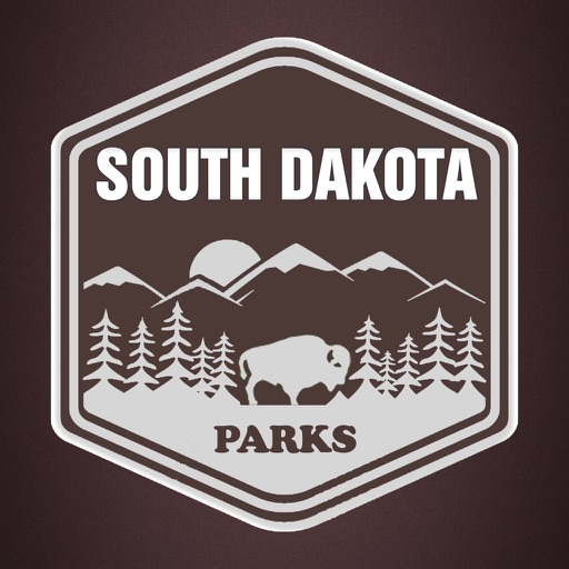 South Dakota National & State Parks
