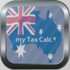 Taxcalc 2017