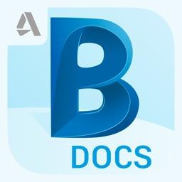 Autodesk BIM 360 Docs
