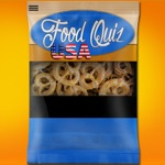 Food Quiz USA: Guess Groceries From the Store