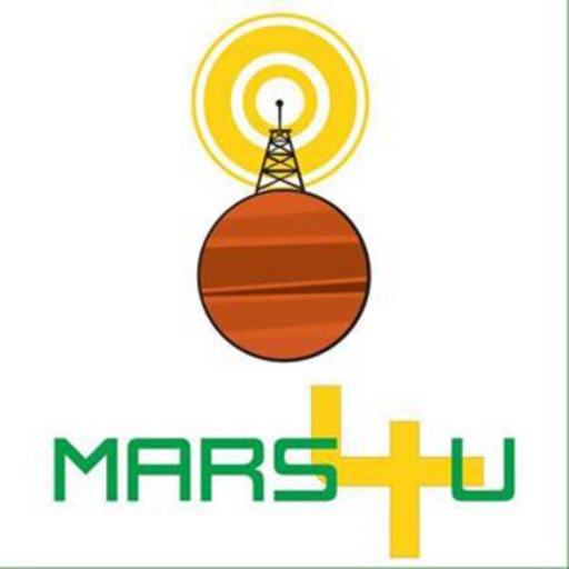 Mars4u