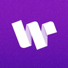 WINGiT - Hangouts and events icon