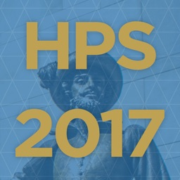 HPS Annual Meeting 2017