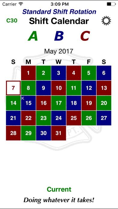 download Shift Calendar apps 0