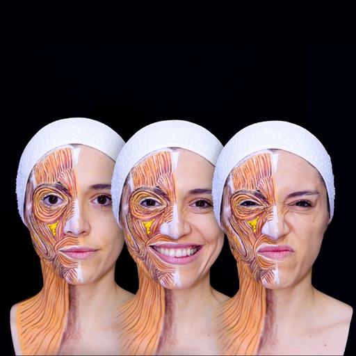 Baixar Anatomia Facial - App Oficial do Livro para iOS