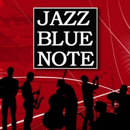 [5 CD] Jazz - Blue Note Classic 100