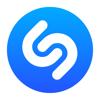 Shazam - Discover music, video & lyrics