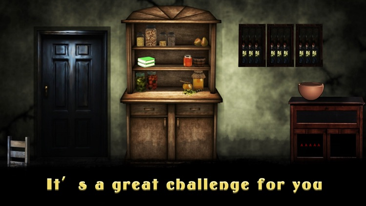 Adventure of Zombie screenshot-3