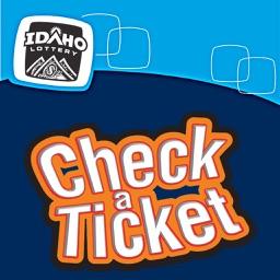 Check-a-Ticket
