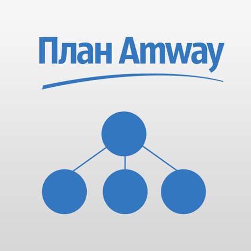 Amway Sales & Marketing Plan by DA