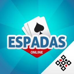 Espadas - Spades
