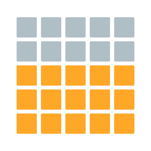 Solve Color