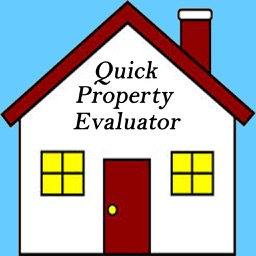 Quick Property Evaluator