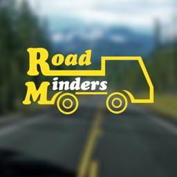 RoadMinders-Reminder Alerts for OOIDA Members