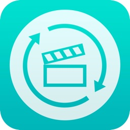 iConv: Video Converter/Editor For Any Media Format